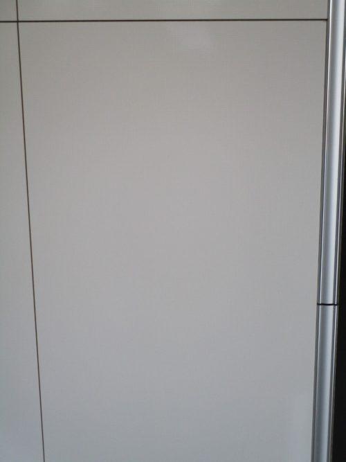 Saloni Sincro Blanco 30x59