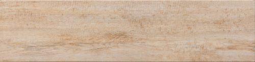 Xclusive Lignex Sand 15x61