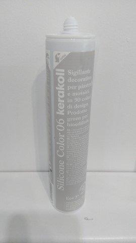 Kerakoll Silicone Color 06 310ml