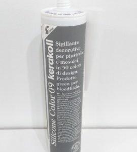 Kerakoll Silicone Color 09 310ml
