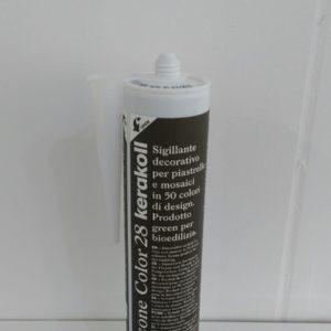Kerakoll Silicone Color 28 310ml