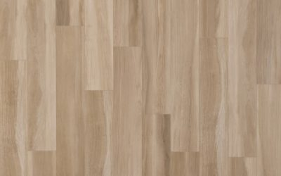 Unicom Wooden Aspen 30×120