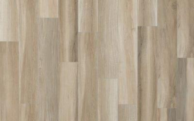 Unicom Wooden Birch 30×120