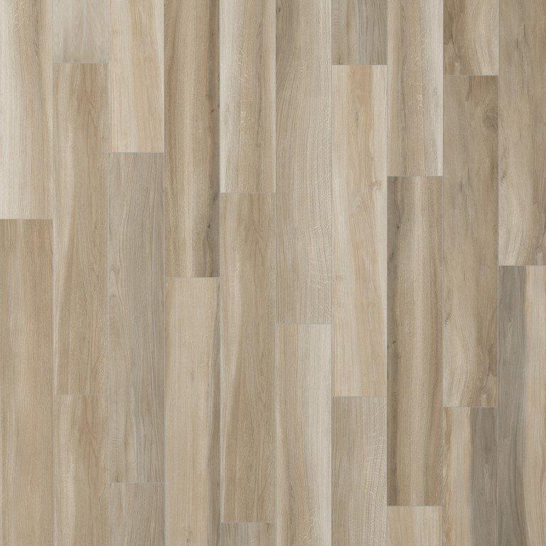 Unicom Wooden Birch 20x120
