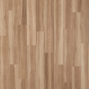 Unicom Wooden Elm 20x120