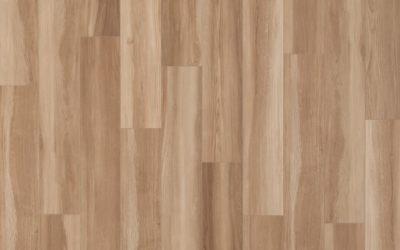 Unicom Wooden Elm 30×120