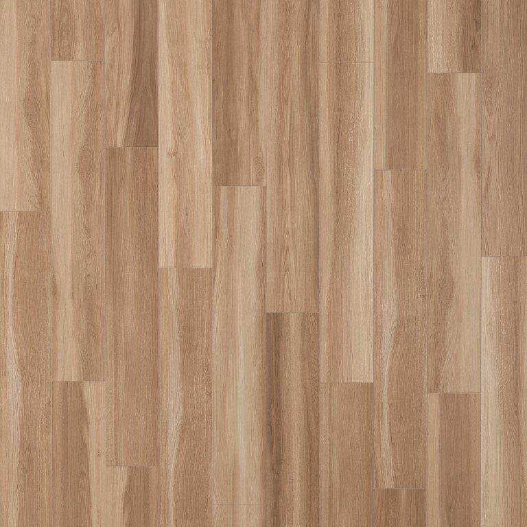 Unicom Wooden Elm 30x120 Houtlook Vloertegel Badkamer Woonkamer