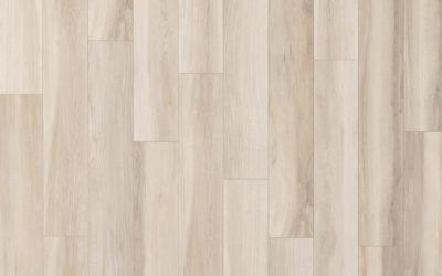 Unicom Wooden Maple 30×120