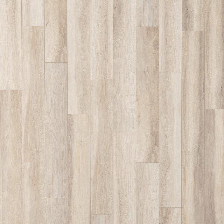 Unicom Wooden Maple 20x120