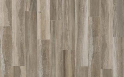 Unicom Wooden Olive 30×120