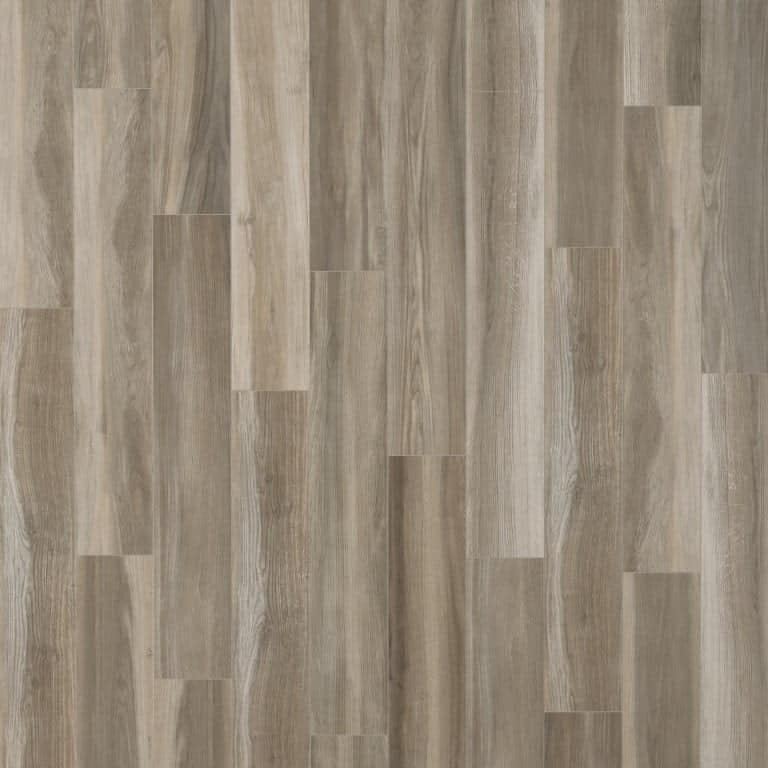 Unicom Wooden Olive 20x120