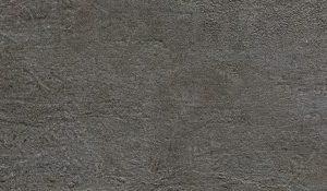 Imola Creative Concrete DG 30x60