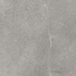 Imola Stoncrete AG 60x60 RM