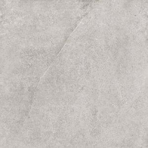 Imola Stoncrete CG 60x60 RM