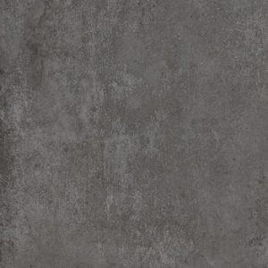Imola Stoncrete DG 60x60 RM