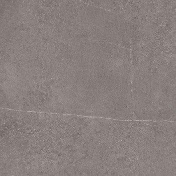 Imola Stoncrete G 60x60 RM
