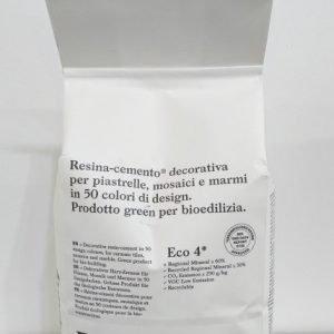 Kerakoll Fugabella Color 02 3 kg