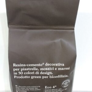 Kerakoll Fugabella Color 47 3 kg