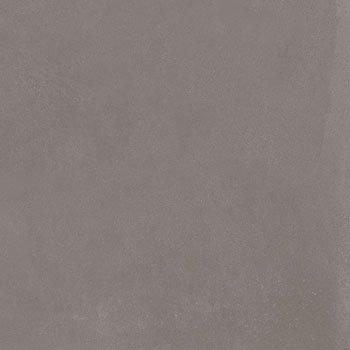 Imola Azuma DG 45x45