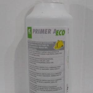 Kerakoll Primer A Eco 1 Kg