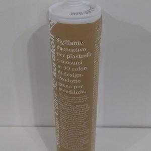 Kerakoll Silicone Color 32 310ml