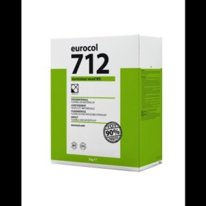 Eurocol 712 Eurocolor Wood Vintage 5 kg