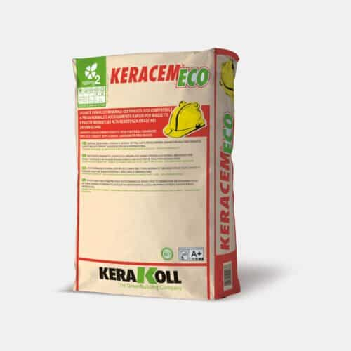Kerakoll Keracem Eco 25kg