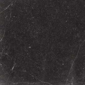 Imola Genus Home N 60x60