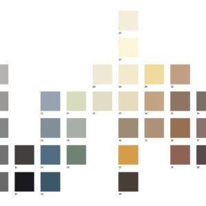 Kerakoll Silicone Color 47 310ml