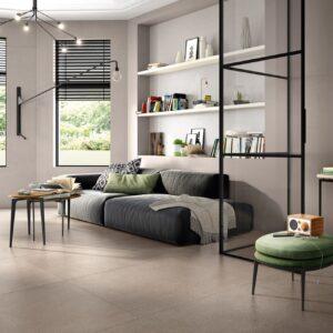 Imola Blox BS 30x60 RM
