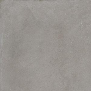 Imola Blox AG 60x60 RM