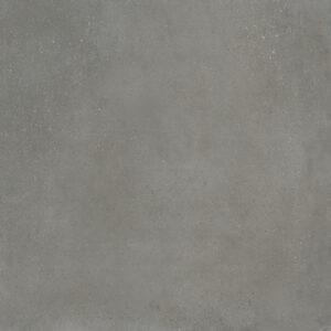 Imola Blox G 60x60 RM