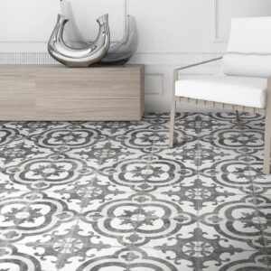 Xclusive Timeless Florence 20x20