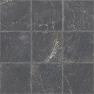 Xclusive Timeless Black 20x20