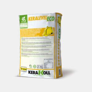 Kerakoll Keralevel Eco 25 kg