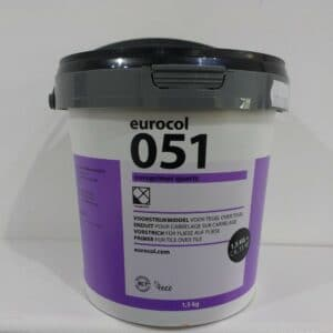 Eurocol Europrimer Quartz 051 1