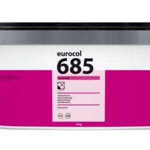Eurocol Eurocoat 685 7kg