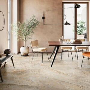 Imola The Room SAN PE RM 60x120