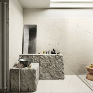 Imola The Room STA VP RM 60x120