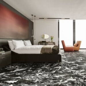 Imola The Room GRA AN RM 60x120