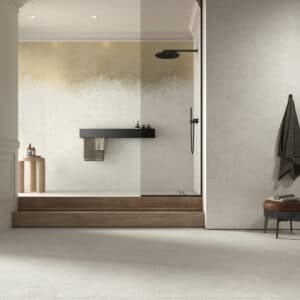 La Faenza Vis W 30x60 RM
