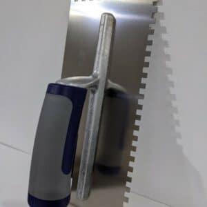 Peygran Lijmkam RVS 6 mm