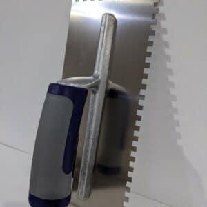 Peygran Lijmkam RVS 8 mm
