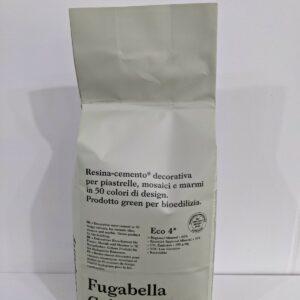 Kerakoll Fugabella Color 17 3 kg