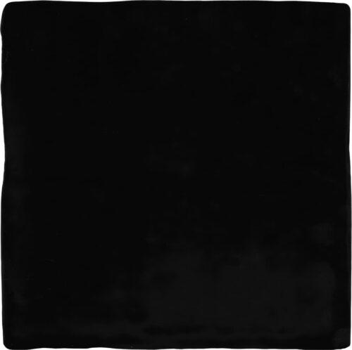 Decocer Devon Black 15x15