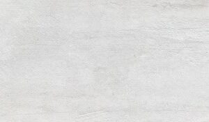 Imola Creative Concrete W 30x60