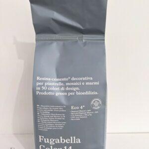 Kerakoll Fugabella Color 14 3 kg