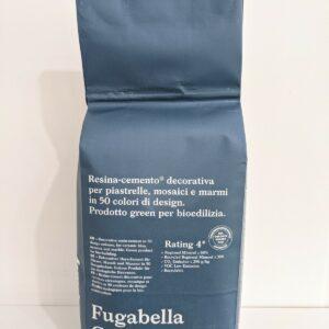 Kerakoll Fugabella Color 15 3 kg