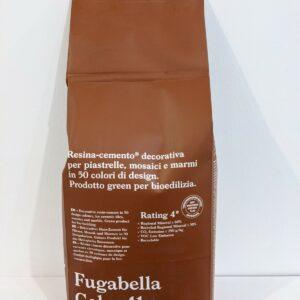 Kerakoll Fugabella Color 41 3 kg