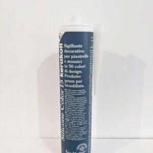 Kerakoll Silicone Color 15 310ml